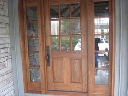 Moulding Amp Millwork Nc Recycled Lumber Antique Wood
