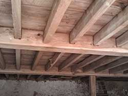 Reclaimed Wood Sourcing Nc Reclaimed Lumber Amp Beams